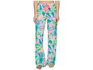 Lilly Pulitzer Knit Pajama Pants