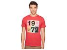Paul Smith 1972 T-Shirt