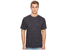 Paul Smith Dash T-Shirt
