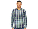 Paul Smith Paul Smith Gingham Shirt