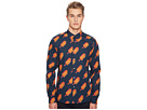 Paul Smith Paul Smith Popsicle Shirt