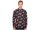 Paul Smith Popsicle Shirt