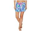 Lilly Pulitzer Knit Pajama Shorts