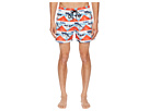 Paul Smith Paul Smith Tuna Classic Swimsuit