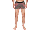 Paul Smith Paul Smith Mini Stripe Stripe Boxer Brief