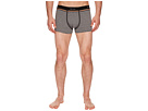 Paul Smith Paul Smith Striped Band Boxer Brief