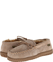 Old Friend - Loafer Moccasin