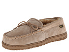 Loafer Moccasin