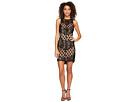 Adelyn Rae Devon Bodycon Dress