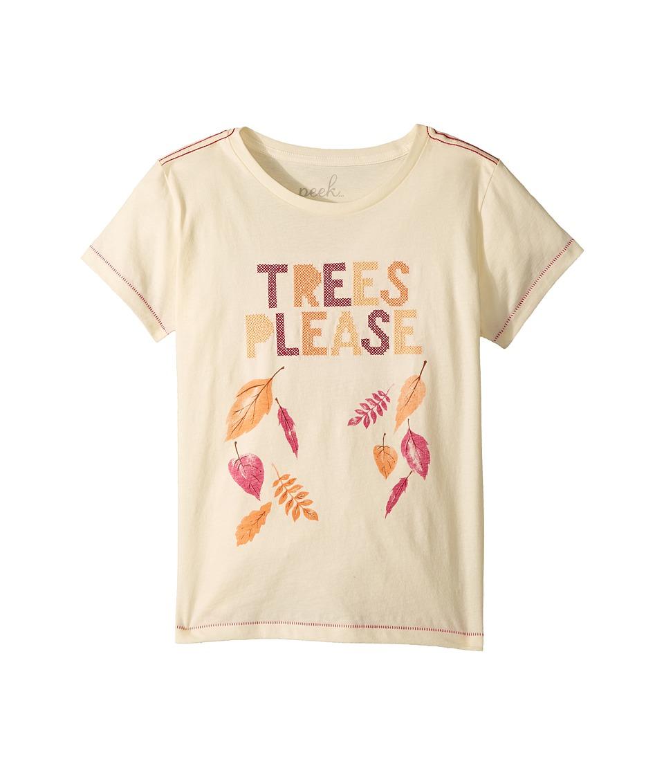 PEEK - Trees Please Tee