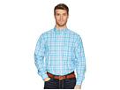 Ariat Lonnie Shirt