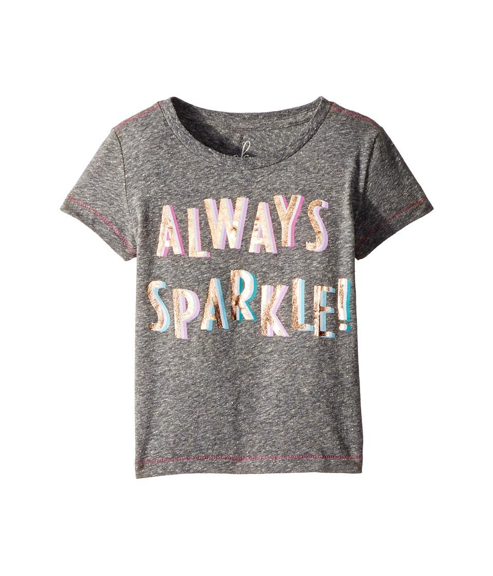PEEK - Always Sparkle Tee