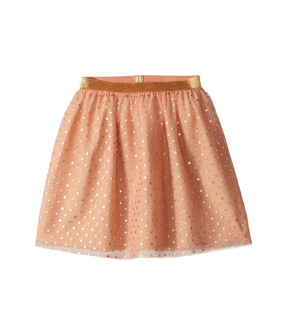 PEEK - Belle Skirt