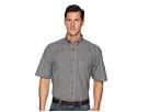 Ariat Country Horizon Newton Shirt