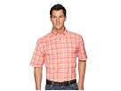 Ariat Ariat Country Horizon Narcisso Shirt