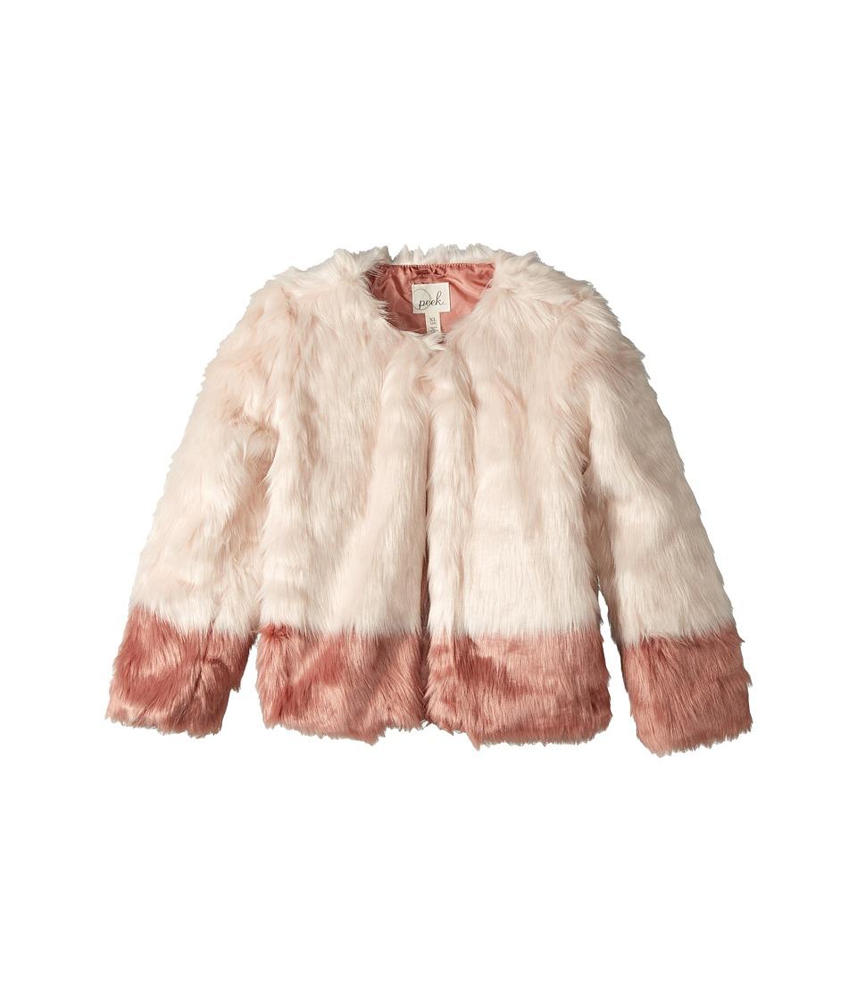 PEEK - Adeline Coat
