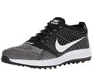 Nike Golf Flyknit Racer G