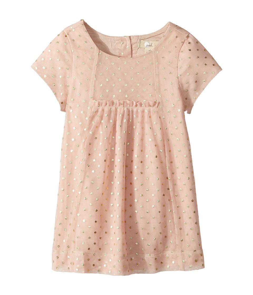 PEEK - Belle Dress