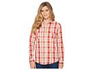 Filson Filson Lake Crescent Shirt