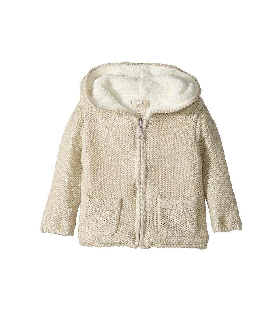 PEEK - Skyler Sweater