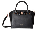 Ted Baker Core Bow Small Tote