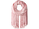 Ted Baker Bow Jacquard Long Scarf