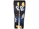 Chaser Kids Extra Soft Moon Man/Peace Out Sweatpants (Toddler/Little Kids)