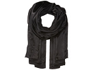Ted Baker Stardust Hot Fix Long Scarf