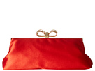 Ted Baker Small Bow Evening Bag