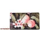 Ted Baker Peach Blossom Evening Bag
