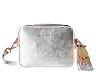 Ted Baker Metallic Tassel Camera Bag