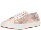 Superga 2750 Lizardchromw