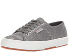 Superga 2750 Metallicmeshw