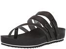New Balance Traveler Sandal