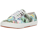 Superga 2750 Rasotropicalw