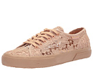 Superga 2750 Lace