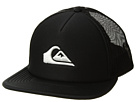 Quiksilver Quiksilver All In Cap