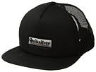 Quiksilver Foam Cruster Trucker Hat