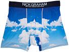 Nick Graham Sky Boxer Briefs