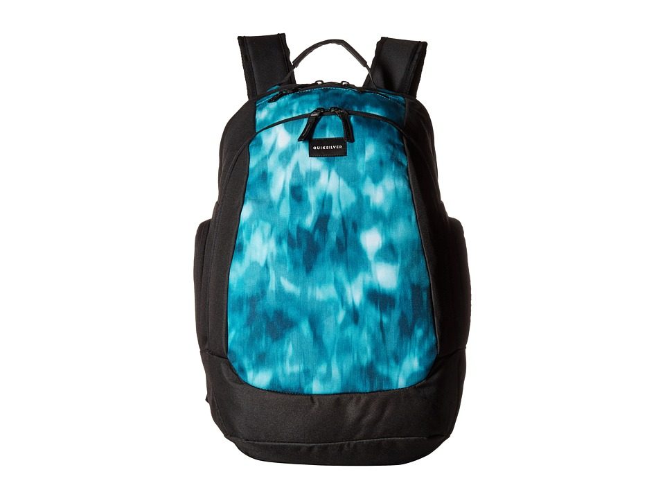 Quiksilver - 1969 Special (Atlantic Deep) Backpack Bags