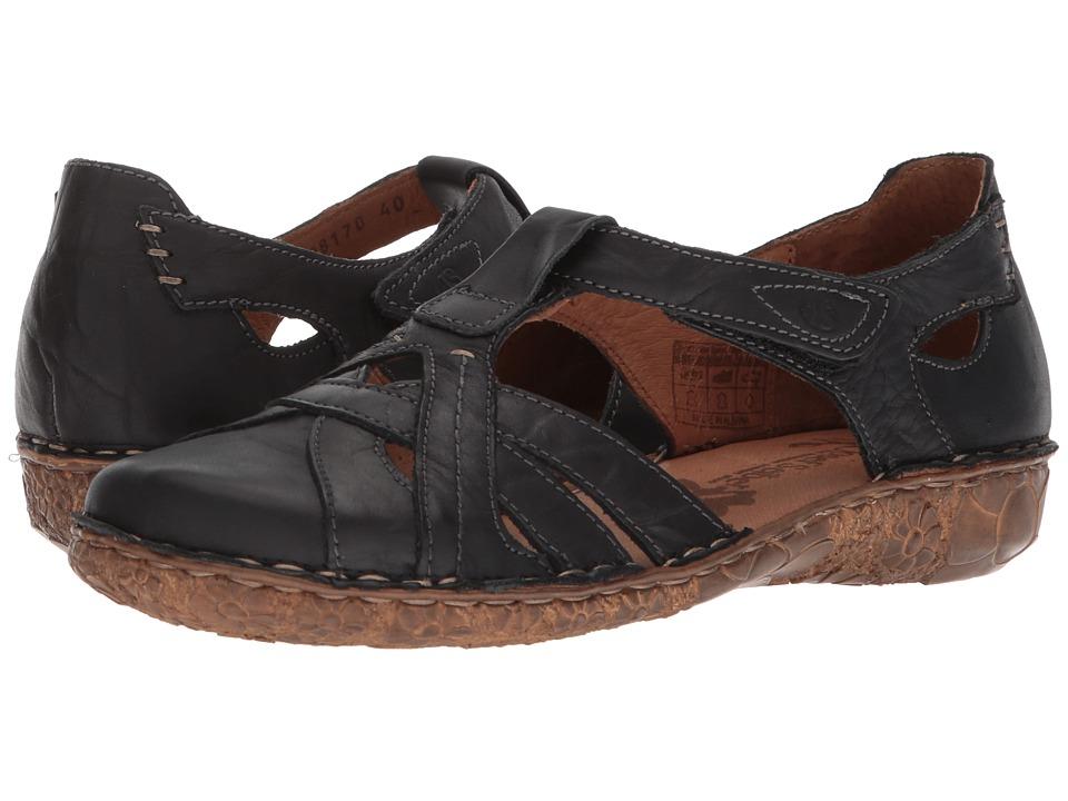 5910547f5645 Josef Seibel Bonnie Women's Sandals & Flip Flops from $96.00 - Nextag