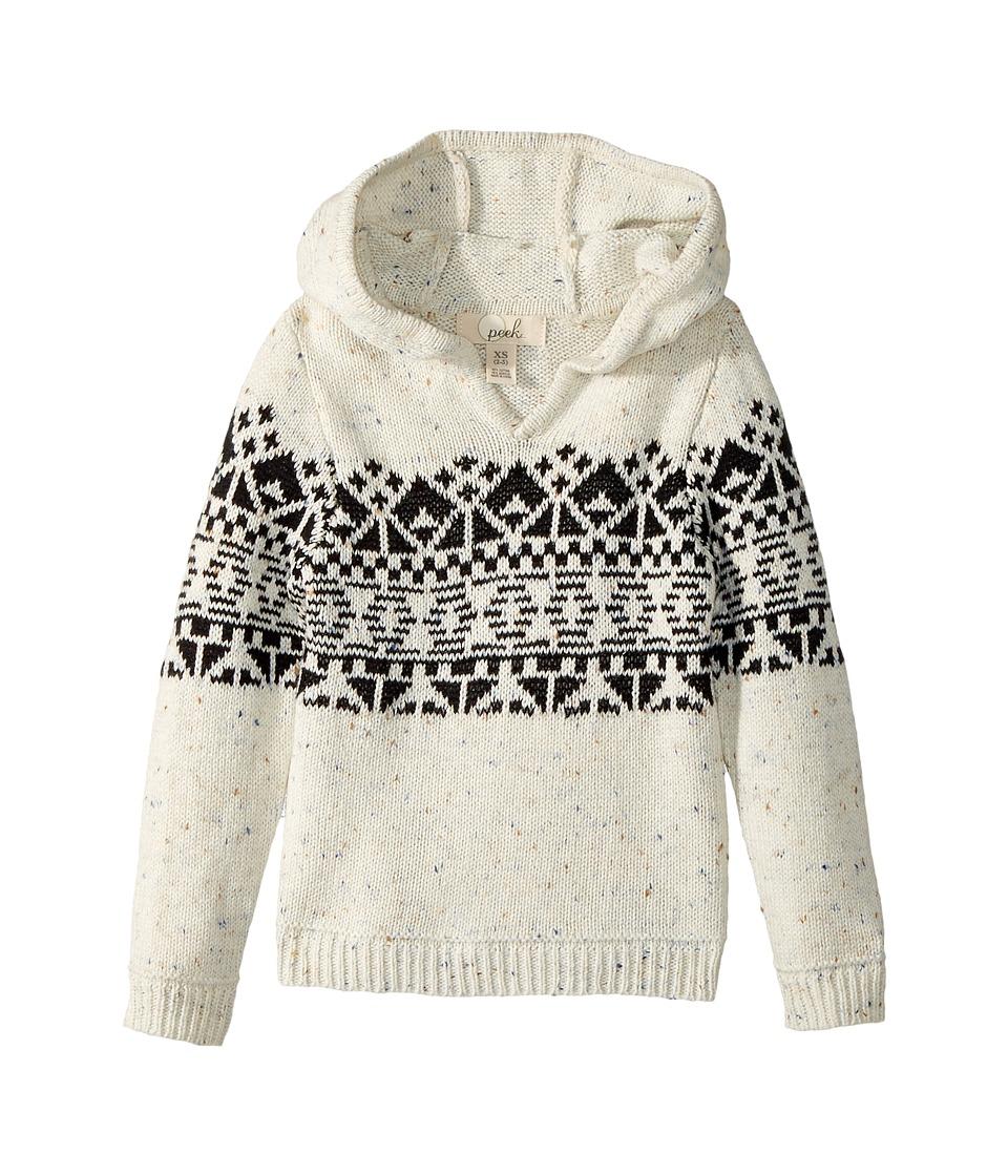 PEEK - Benny Sweater