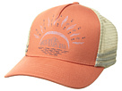 Toad&Co Stretch Cord Trucker Hat