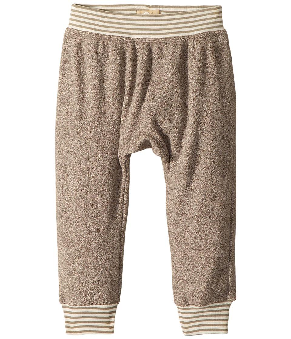 PEEK - Cozy Pants