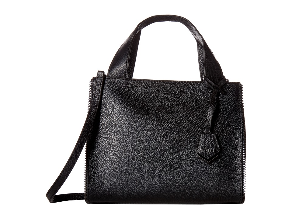 Botkier - Fulton Small Tote