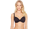 Anita Selma Underwire Spacer Cup Bra 5637