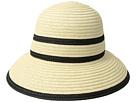 Echo Design Bondi Bucket Hat