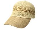 Echo Design Beachy Baseball Hat