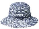 Echo Design Adelaide Sun Hat