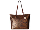 Tommy Bahama Marrakech East/West Tote
